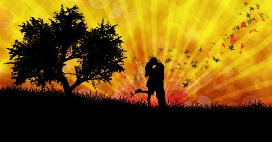 t6cf4d9_Romantische-Liebe-a23548508