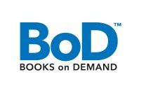 BoD-Logo-fuer-Web-klein